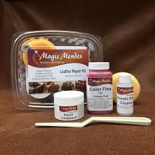 furniture repair kit. all-in-one repair kit - magic mender®magic mender® furniture