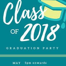 19 Free Printable Graduation Invitations Templates