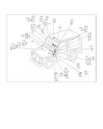 P38 Seat Wiring Diagram