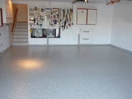epoxy flooring garage. Our Services. Services · 1 Day Garage Floor Special Epoxy Flooring Garage