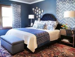 bed sheet designing how to decorate and design a bedroom