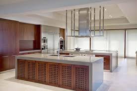 Contemporary Style Kitchen Cabinets Inspiration Kitchen Ideas 48 Contemporary Modern Designs And Colors