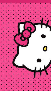 cute hello kitty wallpaper for iphone. Hello Kitty Wallpaper Pinterest And In Cute For Iphone