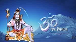 Luxury Free Hd Hindu God Wallpapers ...