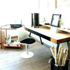 long office tables. Designs For Office Tables Interior Long Table Design Brilliant Of Co Throughout 2