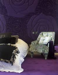 Peace Sign Wallpaper For Bedroom Family Swap Hong Kong Island For Tai Po Home With Rich Feng Shui