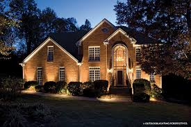 outdoor accent lighting ideas. image detail for ideas on how to secure home outdoor lightings accent lighting t