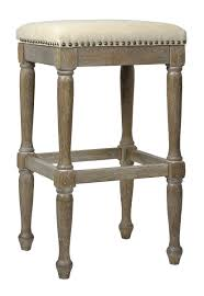 french country bar stools. Plain Stools The French Country Bar Stool Is The Ultimate Combination Of Chic Simple  And Farmhouse Add These To Your Kitchen Create A Quaint Feel Favorite  For Stools
