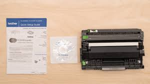 Brother hl l2350dw printer a great value printer. Printer Side By Side Comparison Tool Rtings Com
