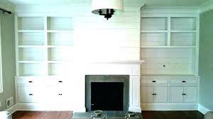 wall unit with fireplace wall units with fireplace wall unit with fireplace wall unit with fireplace wall unit with fireplace