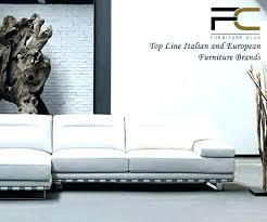 italian brand furniture. Italian Furniture Brand Names Living Room Vocabulary Leather .
