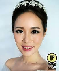 singapores top 10 bridal makeup artists cleo chang