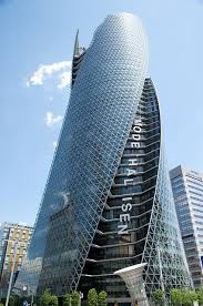 cool architecture buildings. Interesting Cool Cool Building And Architecture Buildings