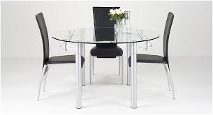 Dadka Modern Home Decor And Space Saving Furniture For Small Simple Dining Table For Small Room Model