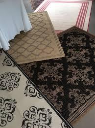 the rug depot burlington ma