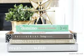 coolest coffee table books good design coffee table books and photos most interesting coffee table