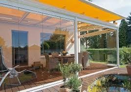 glass patio roof designs guijarro design backyard glass room