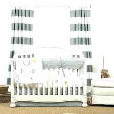 elegant baby bedding elegant baby bedding baby bedding nursery bedding elegant best mix and match nursery