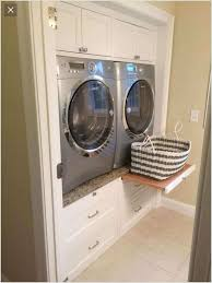 what is a pedestal washer. Brilliant Pedestal Pin By Lou Mongler On Laundry Room  Pinterest Laundry And  Room Pedestal And What Is A Pedestal Washer A