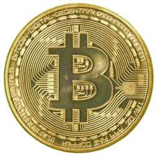 1 Btc To Inr Chart Bitcoin Price In India Btc To Inr 1 Btc To Inr Bitcoin