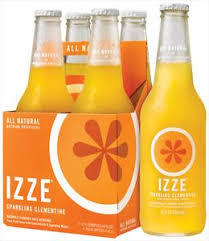 Sparkling Image Coupons Rare Izze Sparkling Drink Printable Coupons Couponing 101