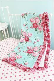 shabby chic comforter set target shabby chic bedding ruffle duvet cover twin