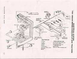 wiring diagram for international tractors the wiring diagram international tractor wiring diagram schematics and wiring diagrams wiring diagram