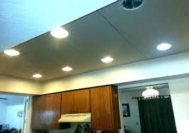 full size of drop ceiling lighting layout suspended calculator down options light panels travel glamorous awesome