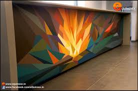 painting office walls. Painting Office Walls. Walls A