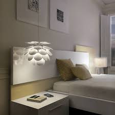 over bed lighting. Top 43 Peerless Over Bed Lighting Wall Mounted Lights For Bedroom Glass Pendant Reading .