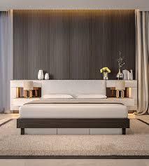 bedroom modern luxury. Interior Design Bedroom Modern New Ideas Contemporary Luxury R