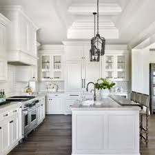 Traditional kitchen ideas Remodeling Traditional Kitchen Ideas Elegant Lshaped Kitchen Photo In Phoenix With An Undermount Sink Houzz 75 Most Popular Traditional Kitchen Design Ideas For 2019 Stylish