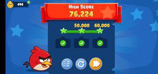 Angry Birds Friends v10.5.0 MOD APK - Platinmods.com - Android & iOS MODs,  Mobile Games & Apps