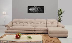 corner furniture for living room. Modern Sofa Design Corner Furniture For Living Room