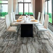 7 inch waterproof luxury vinyl plank 9 wood flooring over hardwood