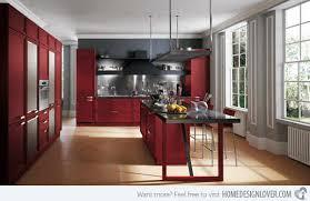 Red Kitchen Walls 17 best images about kitchen ideas on pinterest | red  kitchen