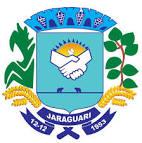 imagem de Jaraguari Mato Grosso do Sul n-13