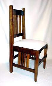 diy dining chair gallery of dining room chairs new kitchen table and beautiful glamorous build a diy dining chair