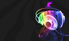 Cool Music Background Hd (#919138) - HD ...