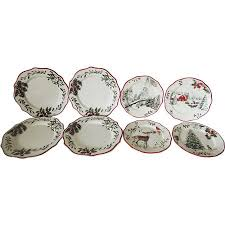 better homes and gardens plates. Wonderful Homes Get Quotations  Better Homes And Gardens Plate Set 8 Piece For And Plates N