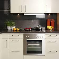 diy kitchen granite tile countertops. topic related to how install a granite tile kitchen countertop tos diy patterns 14206881 countertops