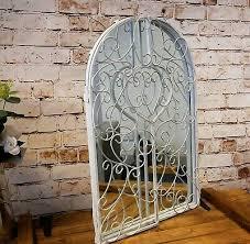 garden mirror 7 5 dealsan