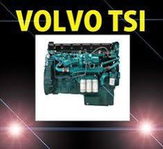 â–ºvolvo fh4 fm4 fh 2012 to 2015 truck wiring electric diagram volvo truck manual tsi technical service information workshop vah vhd vn vt wg d11 d12 d13 d16