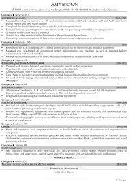 Associate Auditor Resume Audit Senior Cover Letter 8673 Ifest Info