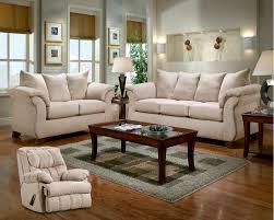 affordable furniture sensations red brick sofa. sensations red brick sofa set affordable furniture n