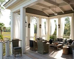 mesh curtains for patio best outdoor curtains ideas on patio curtains outdoor screen curtains mesh patio