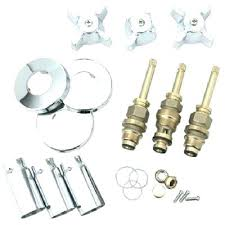 outstanding delta shower faucet parts faucet valve seat old delta shower faucet parts replace yo delta