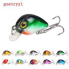 <b>POETRYYI</b> 25M nylon Main line/Sub line <b>fishing</b> line Super strong ...