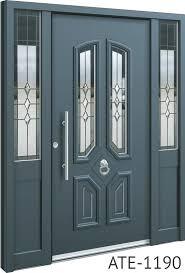 aluminium front doors designs spitfire s 500 series beautifully engineered aluminium entrance doors aluminium entry door