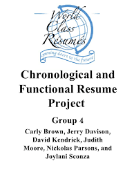 Performance Related Pay Essay Slideshare Chronological And